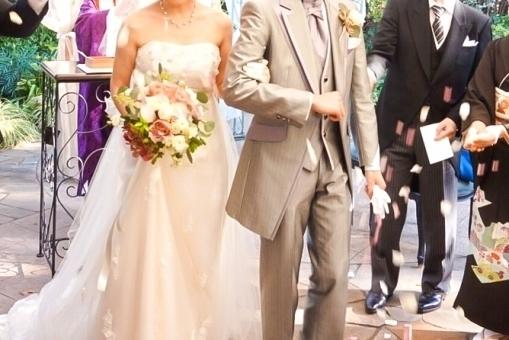 6b27ec96c60b29bb116510b77bc1f62b_t結婚式.jpeg