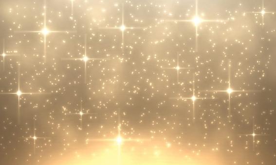 aba9d54dc52a4536182376a2f30319bf_t聖なる光.jpeg